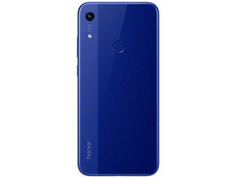 Мобильный телефон Honor 8A Blue Киев
