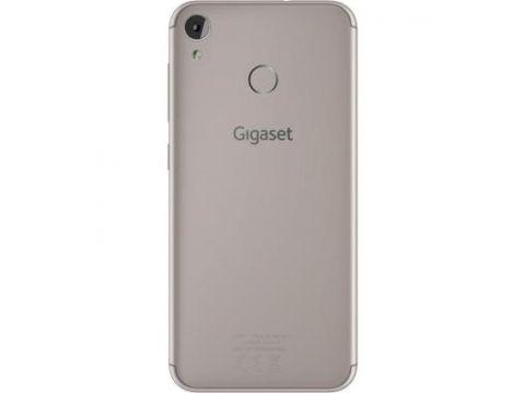 Мобильный телефон Gigaset GS185 2/16GB Metal Cognac (S30853H1508S612)