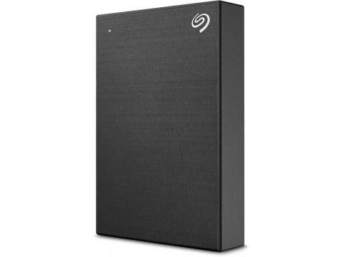 """Внешний жесткий диск 2.5"""" 5TB Seagate (STHP5000400)"""