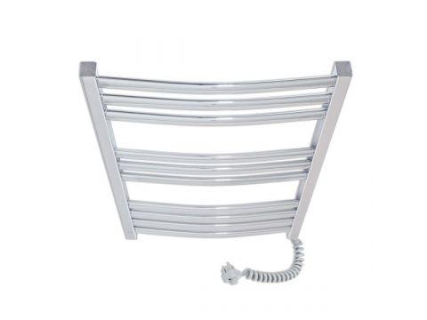Электрический полотенцесушитель Laris Гранд П10 500x900 Э 73207365