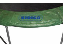 Покрытие для пружин батута KIDIGO 304 см (hub_qWtm94373)
