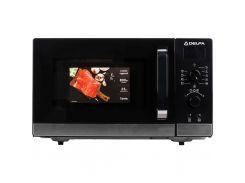 Микроволновая печь Delfa AMW-232DGB