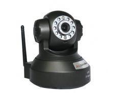 IP камера LUX H0804WSIRS (30-SAN205)