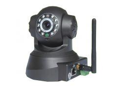 IP камера T09818RW (30-SAN229)