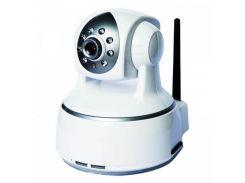 IP камера W0530 (30-SAN230)