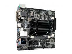 Материнская плата ASrock J4205-ITX (F00154336)