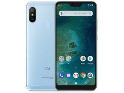Xiaomi Mi A2 Lite 4/64GB Blue