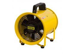 Канальный вентилятор MASTER BLM 6800 Желтый (F00160998)