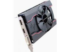 Видеокарта Sapphire Radeon RX 550 4GB Pulse 11268-01-20G (F00133546)