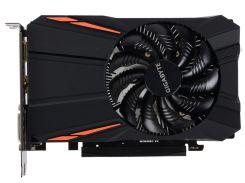 Видеокарта Gigabyte GeForce GTX 1050 D5 2GB GDDR5 GV-N1050D5-2GD (F00146780)