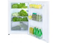 Однокамерный холодильник KERNAU KFR 08251 W