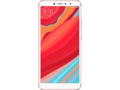 Xiaomi Redmi S2 4/64Gb Pink