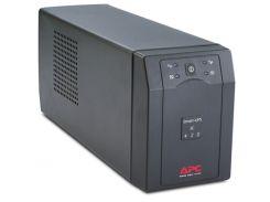 Источник бесперебойного питания APC SC420I