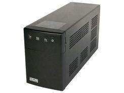 Источник бесперебойного питания BNT-1000 AP USB Powercom (BNT-1000 AP USB Schuko)