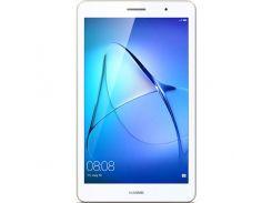 Планшет Huawei MediaPad T3 8 LTE (KOB-L09) Gold