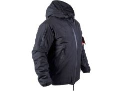 Куртка Chameleon Matterhorn G-Loft XXL Black