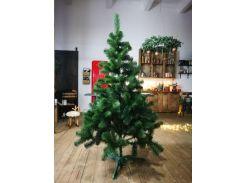 Искусственная елка Ялинка від Сніговика Красавица 3 м Зеленая (5-SAN012)
