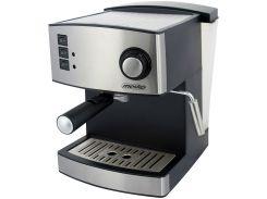 Кофеварка компрессионная Mesko MS 4403 15 Bar (gr_004978)