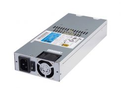 Блок питания для сервера Seasonic SS-500L1U 500W (F00148035)