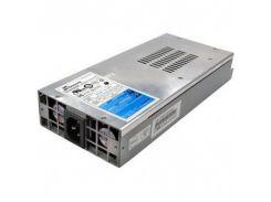 Блок питания Seasonic 400W (SS-400H1U) (F00139765)