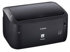МФУ Canon i-SENSYS LBP6030B 8468B006 Black (F00146835)