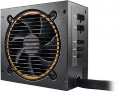 Блок питания be quiet! Pure Power 11 600W CM (BN298) (F00177741)