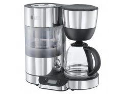 Капельная кофеварка Russell Hobbs 20770-56