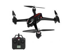 Квадрокоптер MJX Bugs 2 B2W GPS 1080P Full HD Камера FPV Black