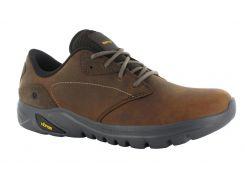 Ботинки Hi-Tec V-Lite Witton 42 Коричневый (54105)