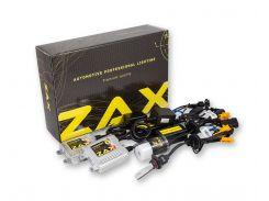 Комплект ксенона ZAX Leader Can-Bus 35W 9-16V HB3 (9005) Ceramic 3000K