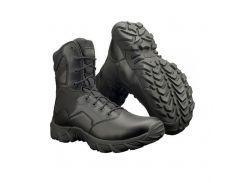 Ботинки Magnum Cobra 8.0 V1 Black 45 Черный (M800163-45)