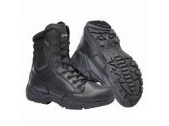 Ботинки Magnum Viper Pro 8.0 Leather WP EN 42 Черные (M800680-42)