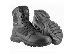 Ботинки Magnum Lynx 8.0 Black 46 Черный (M801199-46)
