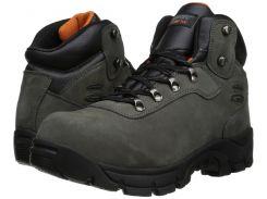 Ботинки Hi-Tec V-Lite Altitude Pro I Waterproof Composite Toe Chocolate 44.5 р Темно-серый (57019)