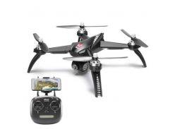 Квадрокоптер MJX Bugs 5 B5W c Full HD 1080P WiFi с камерой и GPS (B5W)