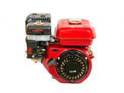 Бензиновый двигатель WEIMA ВТ170F-S шпонка 19 мм (52-20056)