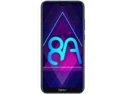 Мобильный телефон Honor 8A Blue (WY361666623)