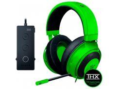 Наушники Razer Kraken Tournament Edition Green (RZ04-02051100-R3M1) (WY361887683)