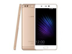 Leagoo T5 4/64GB Gold (F00133363)
