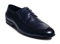 Туфли CLEMENTO 22-A240-B4-SW4 44 Темно-синие (22-A240-B4-SW4-44)