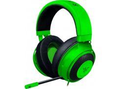 Наушники Razer Kraken Multi Platform Green (RZ04-02830200-R3M1) (WY361887606)