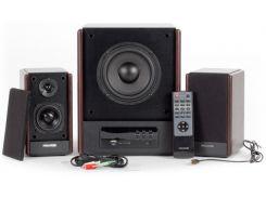 акустическая система microlab fc-530 u (f00144802)