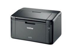 Лазерный принтер Brother HL-1202R (HL1202R1)