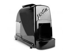 Капсульная кофемашина Didiesse Isotta Черный