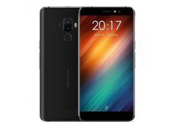 UleFone S8 Pro Black (F00143825)