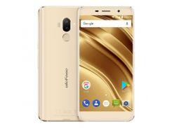 UleFone S8 Pro Gold (F00143826)