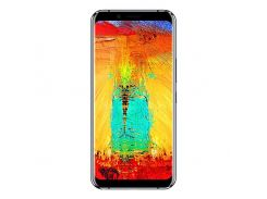 Leagoo S8 Pro 6/64GB Blue (F00158644)