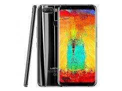 Leagoo S8 Pro 6/64GB Black (F00158643)