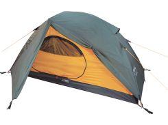 Палатка Terra Incognita Adria 2 Alu Зеленый (TI-ADR2HALU)