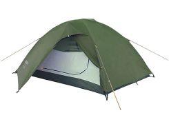 Палатка Terra Incognita SkyLine 2 Зеленый (TI-SKY2G)